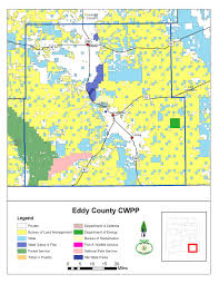 New Mexico Wildfire Map by Emnrd Forestry Division