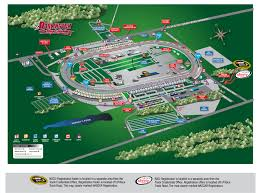Phoenix International Raceway Map by Nascar Sprint Cup U0026 Xfinity Series U2013 Full Weekend Schedule U0026 Track