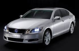 lexus v8 front cut for sale 2008 lexus gs 460 overview cargurus