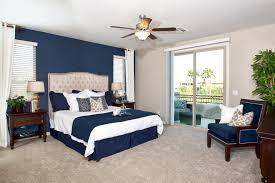 Nautical Home Decor Ideas by Nautical Bedroom Ideas Nautical Room Decor Uk Kids Room