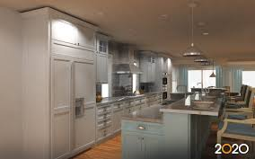 Interior Fittings For Kitchen Cupboards by Kitchen Kitchen Cupboard Interior Fittings Cheap Fitted Kitchens