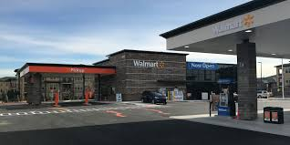 amazon black friday deals bysiiness insiders walmart opens new type of store business insider