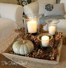 Pic Of Home Decoration Top 25 Best Fall Living Room Ideas On Pinterest Fall Mantle