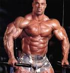 Bodybuildings top Bodybuilders
