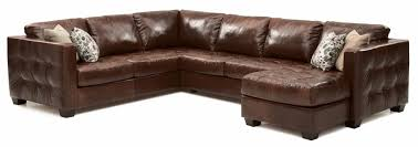 Fortunoff Backyard Store Springfield Nj by Palliser Barrett Contemporary Sofa Sectional With Track Arm And