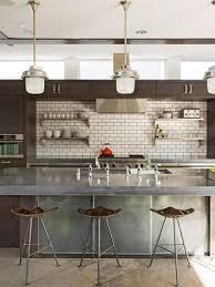 100 kitchen design tool online outstanding illustration of