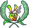 gif images of marijuana
