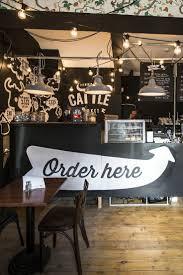 best 25 coffee shop interiors ideas on pinterest cafe interior