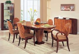 dining room furniture sams club 17 best 1000 ideas about dining