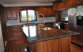 Height Of Kitchen Cabinet by Kitchen Cabinet White Cabinets With Dark Wood Floors Artisan