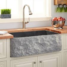 Marble Kitchen Sink Patriotesco - Marble kitchen sinks