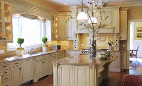 kitchen decorating theme ideas home design