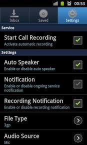 آيفون - iPhone