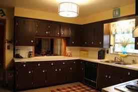 Design Line Kitchens Drawer Kits For Kitchen Cabinets Open Design Line Handling