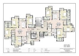 Shop Home Plans House Plans Barndominium Plans Metal Shop With Living Quarters