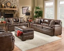 cool living room chairs cool living room decorating ideas with brown leather furniture
