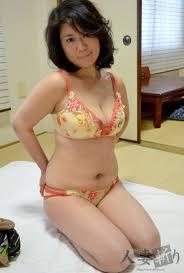 広山慶子 人妻斬り|一体何度放尿、潮を吹いたのか? アナルも大好きな中年女性の ...