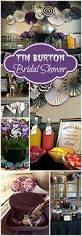 Themed Halloween Party Ideas by Best 25 Halloween Themed Weddings Ideas On Pinterest Masquerade