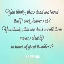 Love Isnt Easy Quotes by Best Dumbledore Quotes Popsugar Smart Living
