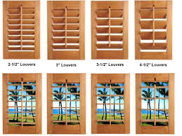 Home Depot Interior Window Shutters Curtain Cheap Roman Shades Lowes For Sale U2014 Hanincoc Org