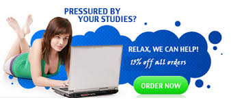 Guarantees   Bestassignmentwritingservice com Even though any cheap custom writing service provider is supposed to write cheap custom research papers from scratch  that is not what really happens with