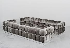 tufted sofa todd merrill custom originals the standard tufted sofa usa