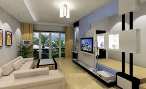 Furniture Setup For Rectangular Living Room Living Room With Tv Pictures Designs And Fireplaceliving