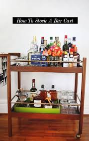 How To Decorate Your Dining Room Table Best 25 Build A Bar Ideas On Pinterest Man Cave Diy Bar Diy