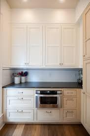 148 best kitchen ideas images on pinterest kitchen ideas