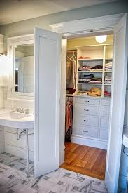 Small Master Bathroom Remodel Ideas by 9 Best Aging In Place Bathroom Remodels Images On Pinterest