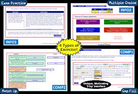 Aqa ict a  coursework help   Custom professional written essay service