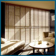 outdoor venetian blinds outdoor venetian blinds suppliers and