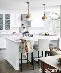 charming light for kitchen 4 light for over kitchen table full