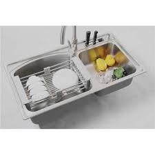 Compare Prices On Kitchen Sink Dish Rack Online ShoppingBuy Low - Kitchen sink dish rack