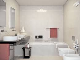 Small Bathroom Ideas Uk Emejing Bathroom Bathtub Images Home Design Ideas Ankavos Net