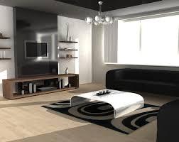 home decor nice modern home interior design on interior