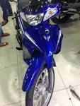<b>HCM</b> - Sơn Phủ NANO <b>XE</b> - Dán DECAL - Đồ chơi <b>xe máy</b>.