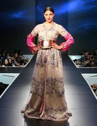 2014 Moroccan caftans magnificence Nightlife images?q=tbn:ANd9GcR