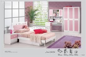 White Modern Bedroom Furniture Set Bedroom Sweet Teenage Bedroom Design With Princess Bedroom