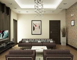 Interior Design  Interior Design Idea Images Home Design - Idea interior design