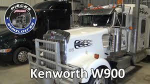 kenworth truck price kenworth w900 pieces neuves de camions à bas prix best price