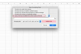 How To Unlock Excel Spreadsheet The Best Microsoft Excel Tips And Tricks To Get You Started