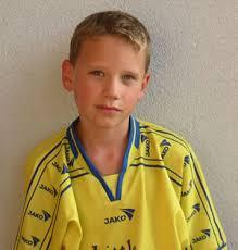 Name: Christoph Aigner. Geburtsdatum: 27.08.1994. Layout based on YAML. - christoph_aigner