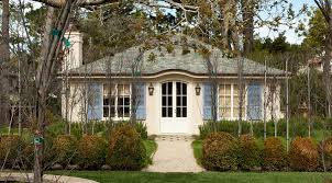 simple french country house plans