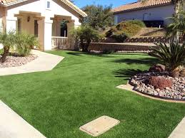 24 best yard redo images on pinterest landscaping ideas