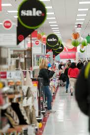 pre black friday sale at target target announces biggest most digital black friday ever with more