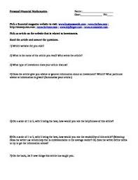 ideas about Current Events Articles on Pinterest   Current Events Worksheet  Close Reading Activities and Paragraph Writing