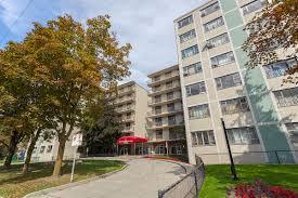 Park Avenue Apartment Apartments For Rent Toronto Victoria Park Apartments