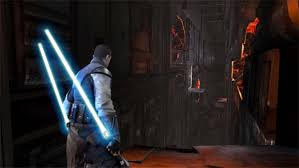 Star Wars The Force Unleashed II [xbox360_R.f][Esp_Wave6][Letitbit 1link] Images?q=tbn:ANd9GcRYW8wSzAh7R8q_sSJObsee3dCirqEIThEOVG9xWZ6g0oXvKo3mew