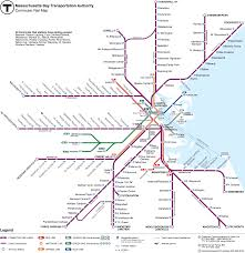 thanksgiving foto commuter rail u003c schedules u0026 maps u003c mbta massachusetts bay